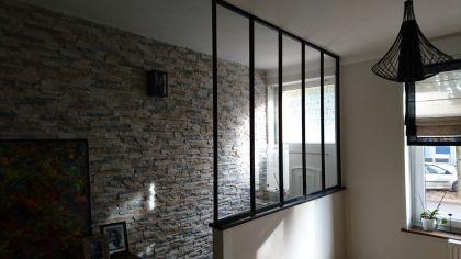 m tallerie claude nancy ferronnerie serrurerie nancy metz. Black Bedroom Furniture Sets. Home Design Ideas